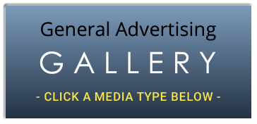 General Ad Gallery